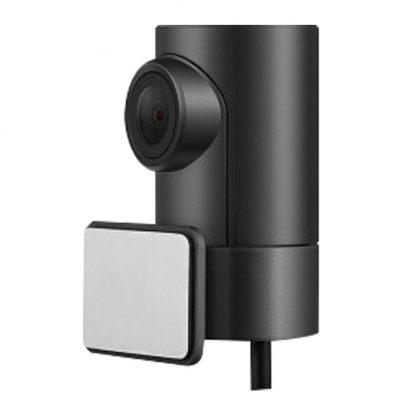 Kamera Zadnego Vida Xiaomi 70mai Rear Camera Rc06 Eu 2