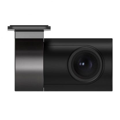 Kamera Zadnego Vida Xiaomi 70mai Rear Camera Rc06 Eu 3