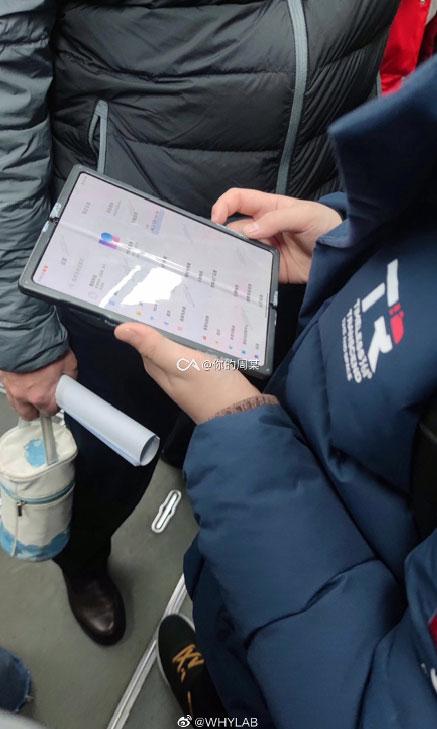 News Gibkij Smartfon Xiaomi Na Zhivyh Fotografiyah 5