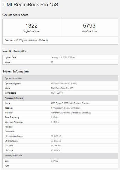 News Xiaomi Vypustit Igrovye Leptopy Redmi 4