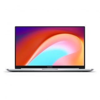 Noutbuk Xiaomi Redmibook 14 I5 1035g18gb512gbmx 350 1