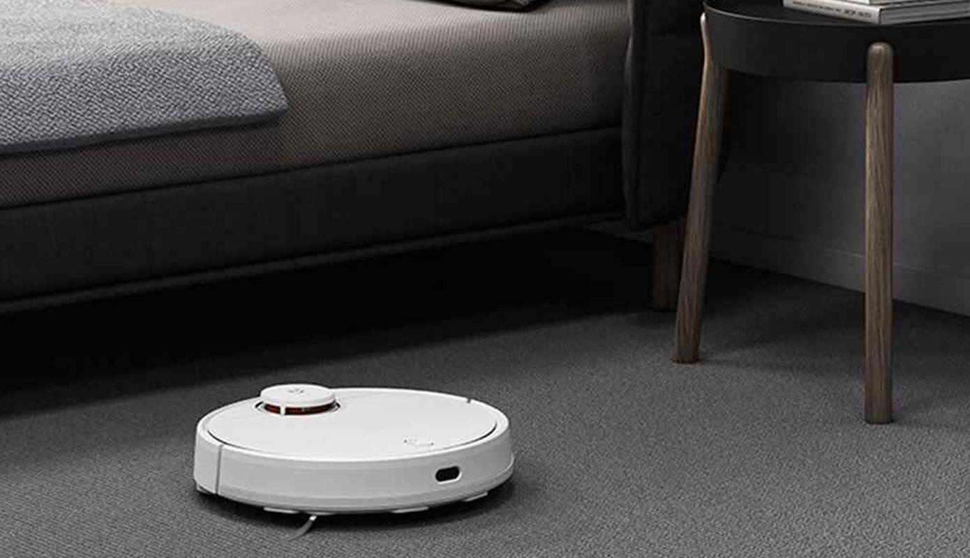 Opisanie Robot Pylesos Moyushhij Xiaomi Mijia Lds Vacuum Cleaner Stytj02ym 2