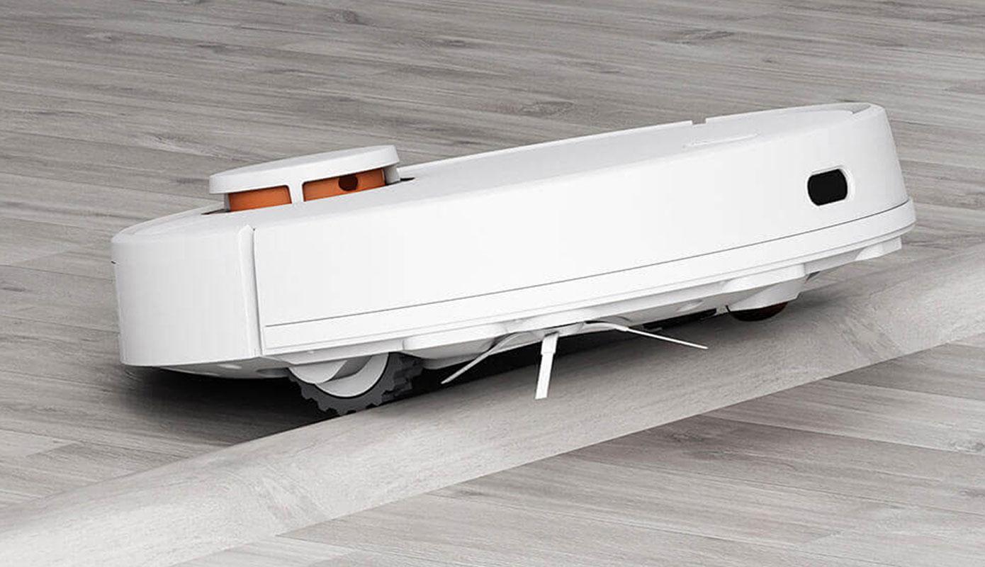 Opisanie Robot Pylesos Moyushhij Xiaomi Mijia Lds Vacuum Cleaner Stytj02ym 3