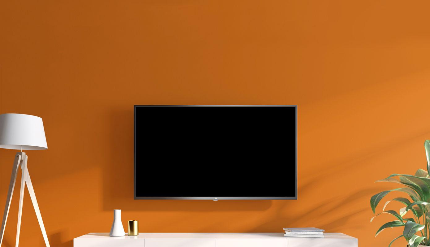 Opisanie Televizor Xiaomi Mi Led Tv 4s 1
