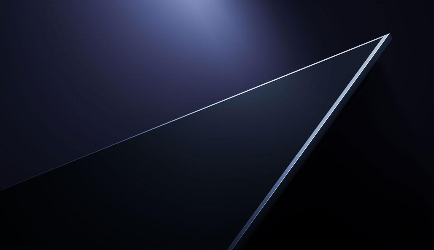 Opisanie Televizor Xiaomi Mi Led Tv 4s 4