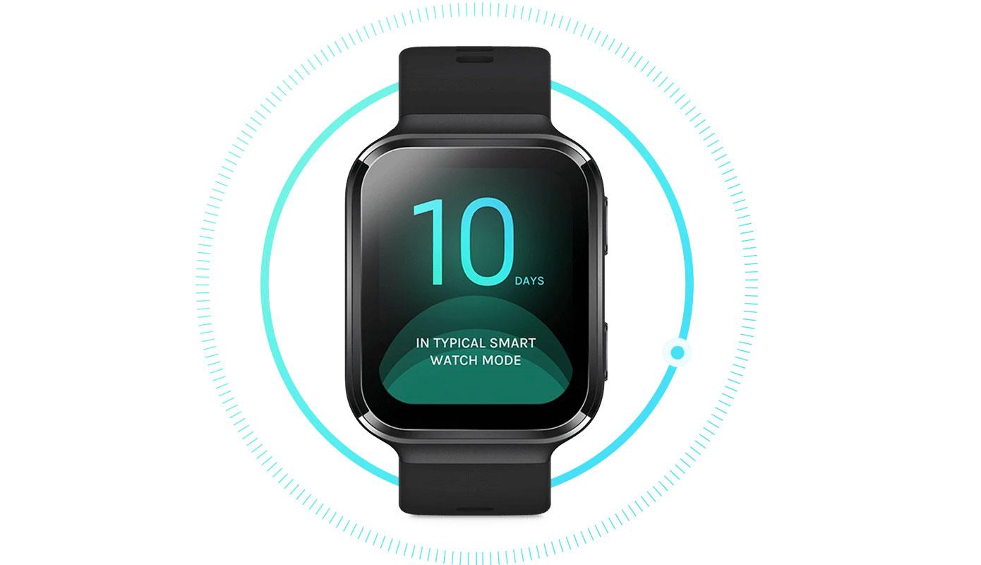 Opisanie Umnye Chasy Xiaomi 70mai Saphir Watch Wt1004 3