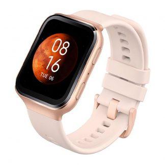 Umnye Chasy Xiaomi 70mai Saphir Watch Gold Wt1004 1