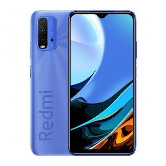 Xiaomi Redmi 9t 4 64gb Blue 1