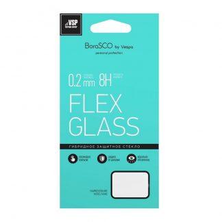 Zashhitnoe Steklo Camera Hybrid Glass Dlya Xiaomi 01