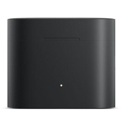 Besprovodnye Naushniki Xiaomi Air2 Pro Twsej09wm Black 5