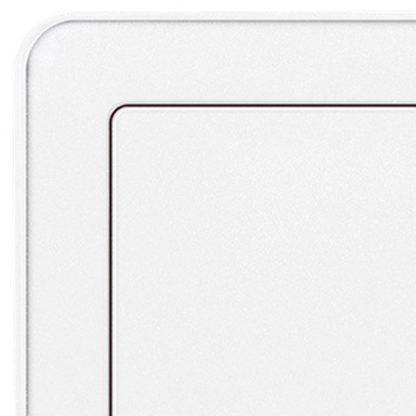 Elektronnyj Sejf Xiaomi Crmcr Cayo Anno Smart Electric Safe Belyj 3