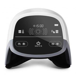 Massazher Xiaomi Mijia Mini Smart Knee Shoulder Massager 1