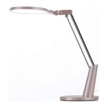 Nastolnaya Lampa Xiaomi Yeelight Smart Eye Protection Lamp Pro Gold Yltd04yl 2