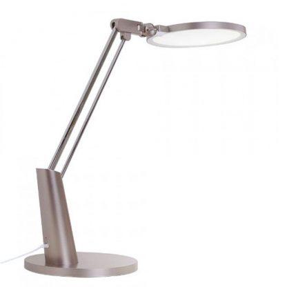 Nastolnaya Lampa Xiaomi Yeelight Smart Eye Protection Lamp Pro Gold Yltd04yl 3