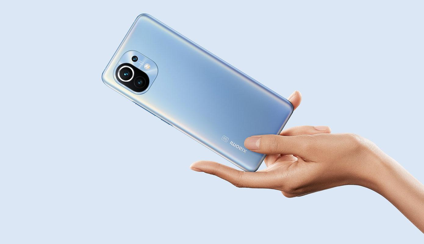 News Itogi Globalnoj Prezentaczii Xiaomi 1