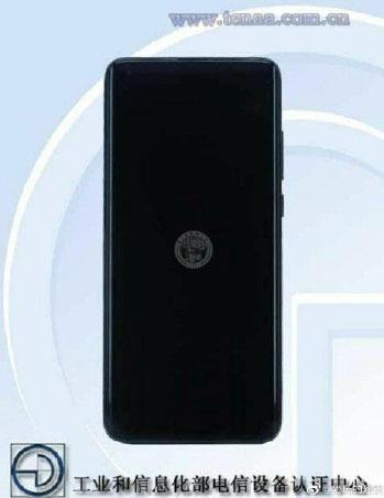 News Pervye Izobrazheniya Novyh Smartfonov Xiaomi I Anons Redmi Note 10 10