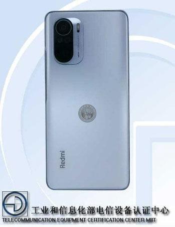 News Pervye Izobrazheniya Novyh Smartfonov Xiaomi I Anons Redmi Note 10 2