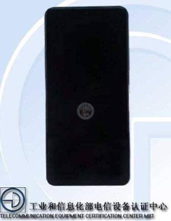News Pervye Izobrazheniya Novyh Smartfonov Xiaomi I Anons Redmi Note 10 3
