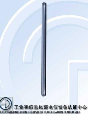 News Pervye Izobrazheniya Novyh Smartfonov Xiaomi I Anons Redmi Note 10 4