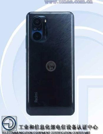 News Pervye Izobrazheniya Novyh Smartfonov Xiaomi I Anons Redmi Note 10 5