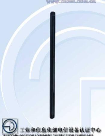 News Pervye Izobrazheniya Novyh Smartfonov Xiaomi I Anons Redmi Note 10 7