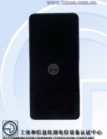 News Pervye Izobrazheniya Novyh Smartfonov Xiaomi I Anons Redmi Note 10 8