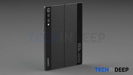 News Xiaomi Hochet Vorvatsya V Sferu Ultradorogih Telefonov 3