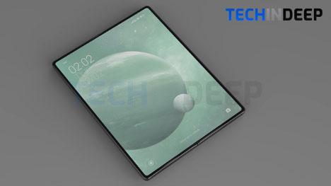 News Xiaomi Hochet Vorvatsya V Sferu Ultradorogih Telefonov 4