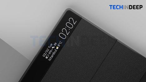 News Xiaomi Hochet Vorvatsya V Sferu Ultradorogih Telefonov 5