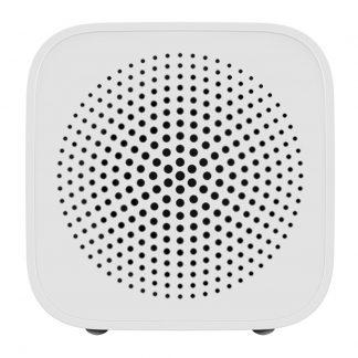 Portativnaya Kolonka Xiaomi Bluetooth Mini Speaker Belyj Xmyx07ym 1