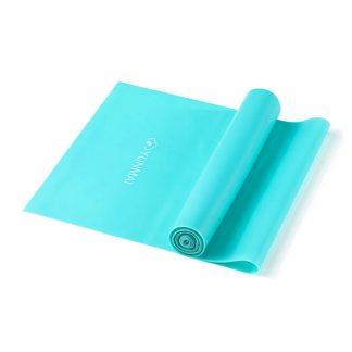 Rezinka Dlya Fitnesa Xiaomi Yunmai 0 45mm Green Ymtb T401 1
