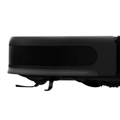 Robot Pylesos Xiaomi Mijia 1t Sweeping Robot Chernyj 3