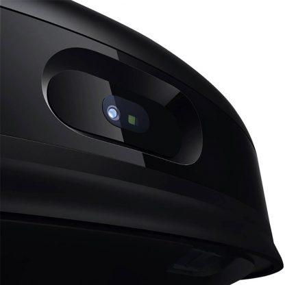 Robot Pylesos Xiaomi Mijia 1t Sweeping Robot Chernyj 5
