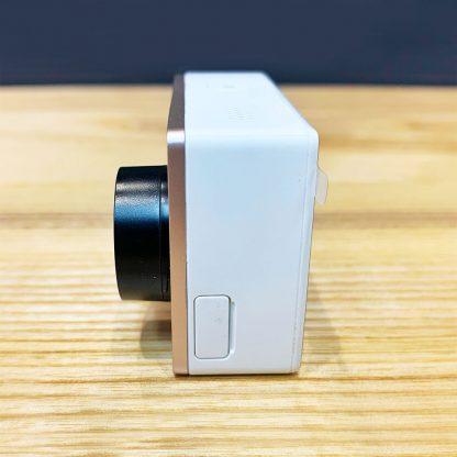Uczenka Action Camera Xiaomi Yi 4k Rozovyj S N Z16v13lr624acn2661629 6