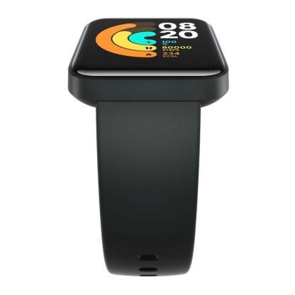 Umnye Chasy Xiaomi Mi Watch Lite Black 4