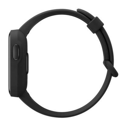 Umnye Chasy Xiaomi Mi Watch Lite Black 6