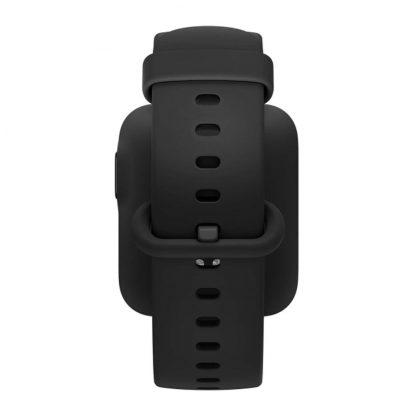 Umnye Chasy Xiaomi Mi Watch Lite Black 7