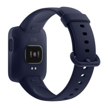 Umnye Chasy Xiaomi Mi Watch Lite Blue 2
