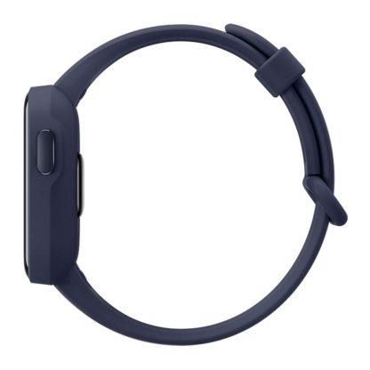 Umnye Chasy Xiaomi Mi Watch Lite Blue 7