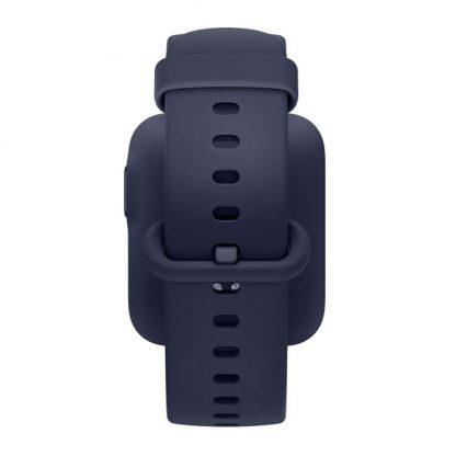 Umnye Chasy Xiaomi Mi Watch Lite Blue 9