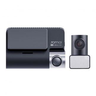 Videoregistrator Xiaomi 70mai A800 4k Dash Cam Kamera Zadnego Vida Rc06 1