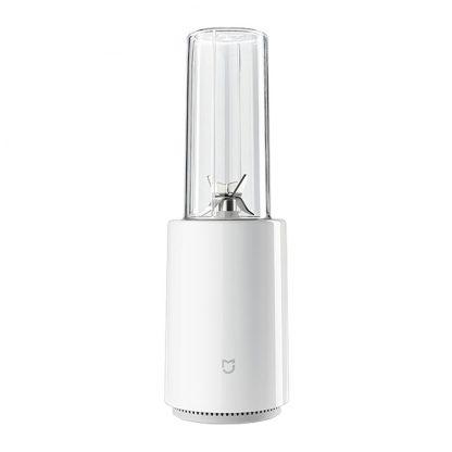 Blender Xiaomi Mijia Food Processor 1