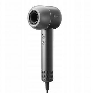 Fen Xiaomi Dreame Hair Artist Temperature Control Hairdryer Ahd5 Gd0 Chernyj 1