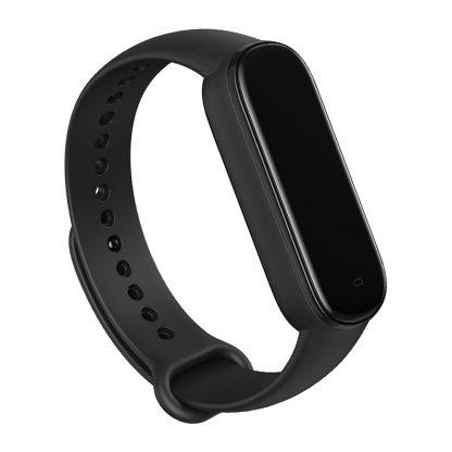 Fitnes Braslet Xiaomi Amazfit Band 5 Black 3