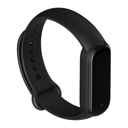 Fitnes Braslet Xiaomi Amazfit Band 5 Black 5