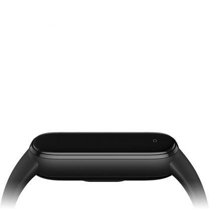 Fitnes Braslet Xiaomi Amazfit Band 5 Black 6