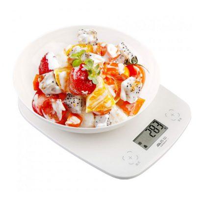 Kuhonnye Vesy Xiaomi Senssun Electronic Kitchen Scale Ek9643k 2