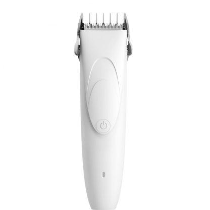 Mashinka Dlya Strizhki Zhivotnyh Xiaomi Pawbby Pet Shaver Mg Hc001 1