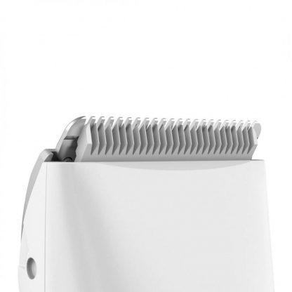 Mashinka Dlya Strizhki Zhivotnyh Xiaomi Pawbby Pet Shaver Mg Hc001 2