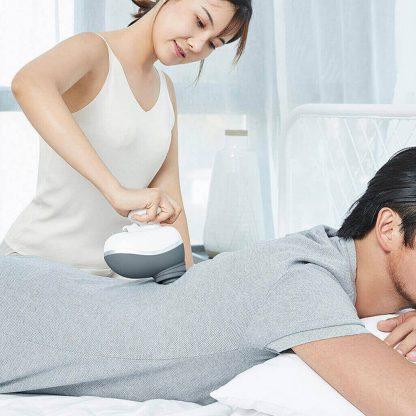Massazher Dlya Myshcz Xiaomi Momoda Relaxation Massage 4